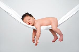 Se ritroveremo il bambino in noi, riusciremo a rilassarci veramente